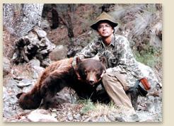 bear-testimony