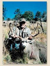 deer-testimony
