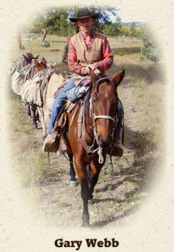 gary-horse-pic